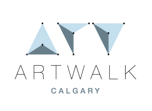 artwalk_logo_bl_nolines