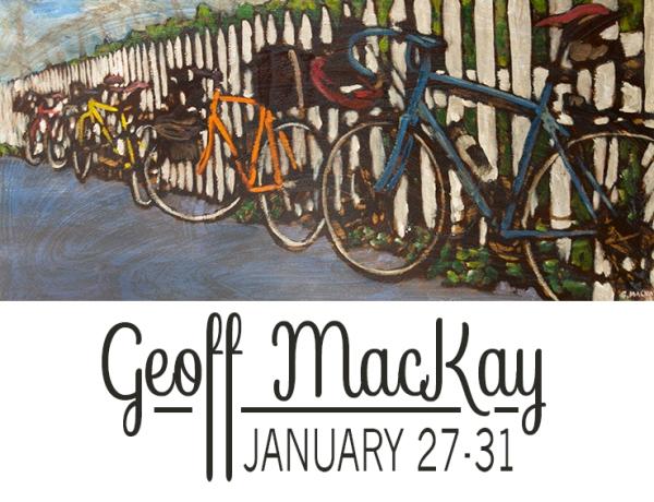 GeoffMacKayFeature2015