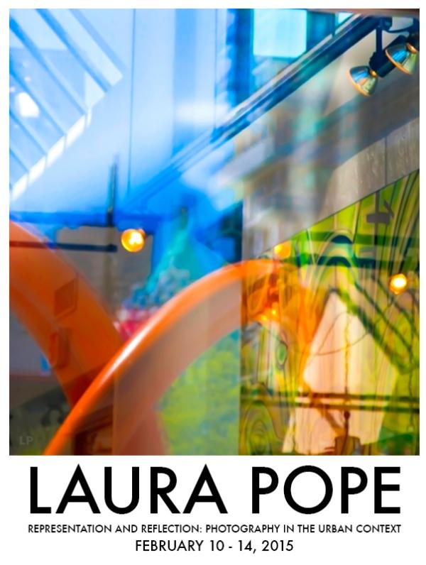 LauraPopeExposureFest2015