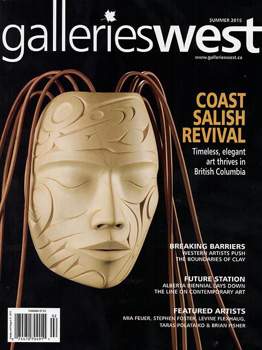 gwestcover