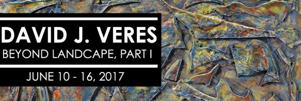 DavidVeres2017