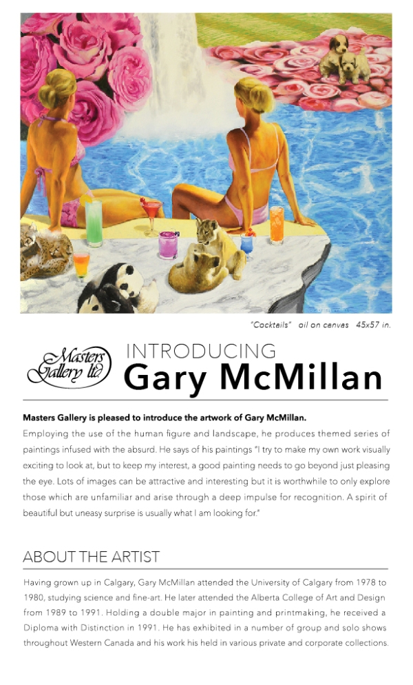 Gary McMillan Blog Post-01